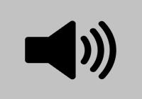 Prueba de audio