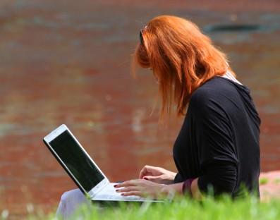 El 52% de los madrileños lee la prensa a través de internet