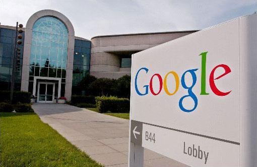 Google lanza su propia revista digital